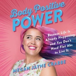 Body Positive Power - Download