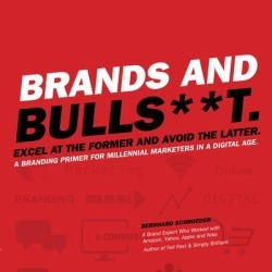 Brands and Bulls*t - Download