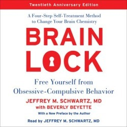 Brain Lock, Twentieth Anniversary Edition - Download