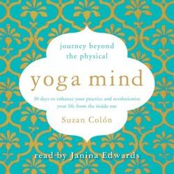 Yoga Mind - Download