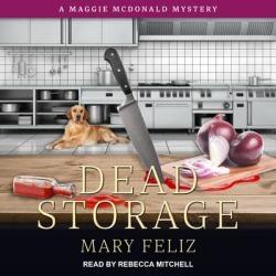Dead Storage - Download