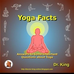 Yoga Facts - Download