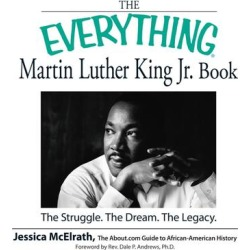 The Everything Martin Luther King Jr. Book - Download