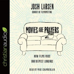 Movies Are Prayers - Download