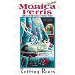 Knitting Bones - Download