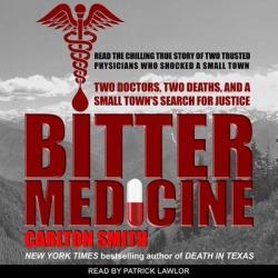 Bitter Medicine - Download