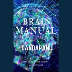 Brain Manual - Download
