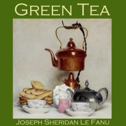 Green Tea - Download