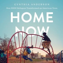 Home Now - Download