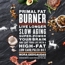 Primal Fat Burner - Download