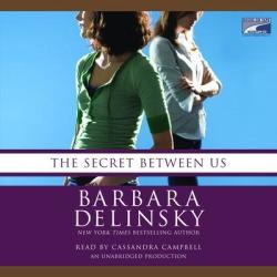The Secret Between Us - Download