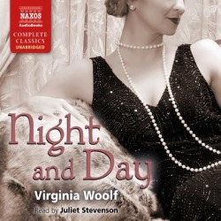 Night and Day - Download