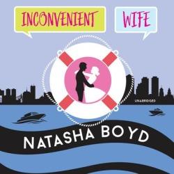Inconvenient Wife - Download