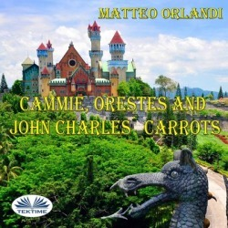 Cammie, Orestes and John Charles' Carrots - Download