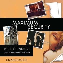 Maximum Security - Download