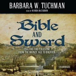 Bible and Sword - Download