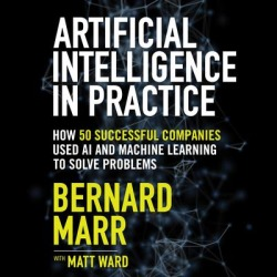 Artificial Intelligence in Practice - Download