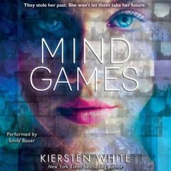 Mind Games - Download