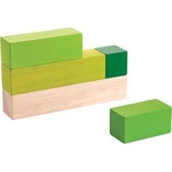 PlanToys Ordering Blocks
