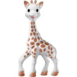 Sophie la Girafe So'Pure Sophie la Girafe found on Bargain Bro Philippines from maisonette.com for $30.00