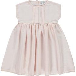 Bebe Organic Love Dress, Rose found on Bargain Bro Philippines from maisonette.com for $69.00
