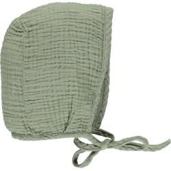 Bebe Organic Celia Bonnet, Khaki found on Bargain Bro Philippines from maisonette.com for $21.50
