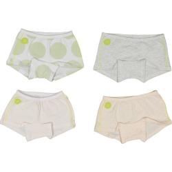 DOTT Child Girl's Shorts Set found on Bargain Bro India from maisonette.com for $29.00