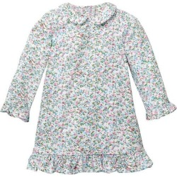 Petite Plume Floral Whisper Sophia Nightgown found on Bargain Bro India from maisonette.com for $33.50