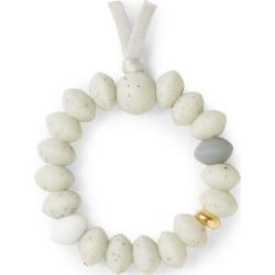 January Moon Moonlight Bracelet found on Bargain Bro Philippines from maisonette.com for $32.00