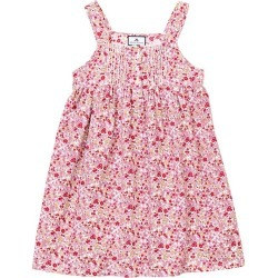 Petite Plume Floral Symphony Charlotte Nightgown found on Bargain Bro India from maisonette.com for $48.00