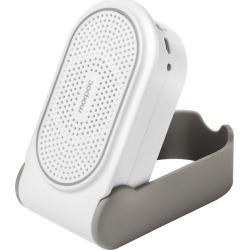 Yogasleep GO Sound Machine
