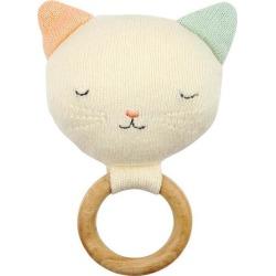 Meri Meri Cat Rattle found on Bargain Bro Philippines from maisonette.com for $20.00