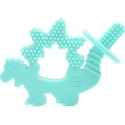 Chewbeads Chewpals, Dinosaur found on Bargain Bro Philippines from maisonette.com for $12.00