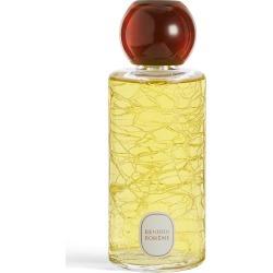 Benjoin Bohème Eau de Parfum found on Bargain Bro UK from Diptyque