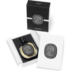 Oud Palao Eau de Parfum found on Bargain Bro UK from Diptyque