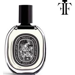 Fleur de Peau Eau de Parfum found on Bargain Bro UK from Diptyque