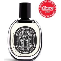 Eau de Minthé Eau de Parfum found on Bargain Bro UK from Diptyque