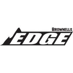 Brownells Edge found on Bargain Bro Philippines from brownells.com for $49.95