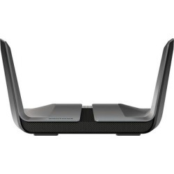 Netgear Nighthawk AX8 AX6000 Wi-Fi Router found on Bargain Bro India from Crutchfield for $399.99