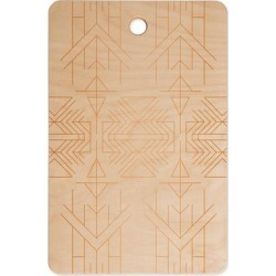 Deny Designs Holli Zollinger Esprit Cutting Board