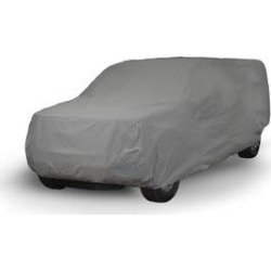 Ford F-150 Truck Covers - Outdoor, Guaranteed Fit, Water Resistant, Dust Protection, 5 Year Warranty Truck Cover. Year: 2005 found on Bargain Bro Philippines from carcovers.com for $149.95