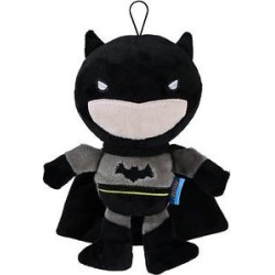 Fetch for Pets DC Comics Batman Squeaky Plush Dog Toy, Large found on Bargain Bro India from Chewy.com for $9.99