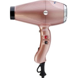 Gamma+ Aria Dual Ionic Hair Dryer - Pink found on Bargain Bro Philippines from macys.com for $149.95