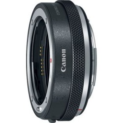 Canon Control Ring Mount Adapter EF-EOS R found on Bargain Bro India from Crutchfield for $199.00