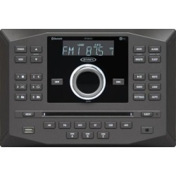 Jensen JWM62A Wall-mount DVD/USB/Bluetooth RV Receiver found on Bargain Bro India from Crutchfield for $211.43