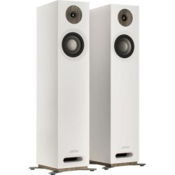 Jamo S805 WH pr floor-standing speakers found on Bargain Bro India from Crutchfield for $299.99