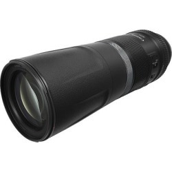 Canon RF 800mm f/11 IS STM Lens found on Bargain Bro India from Crutchfield for $899.00