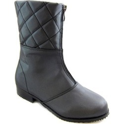Beacon Shoes Women's Quebec Boot