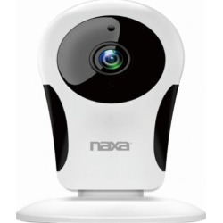 Naxa nsh-3000 wi fi smart camera found on Bargain Bro India from MassGenie for $29.27