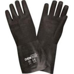 Cordova 5812rl 12 neoprene rough coated glove large found on Bargain Bro India from MassGenie for $12.25